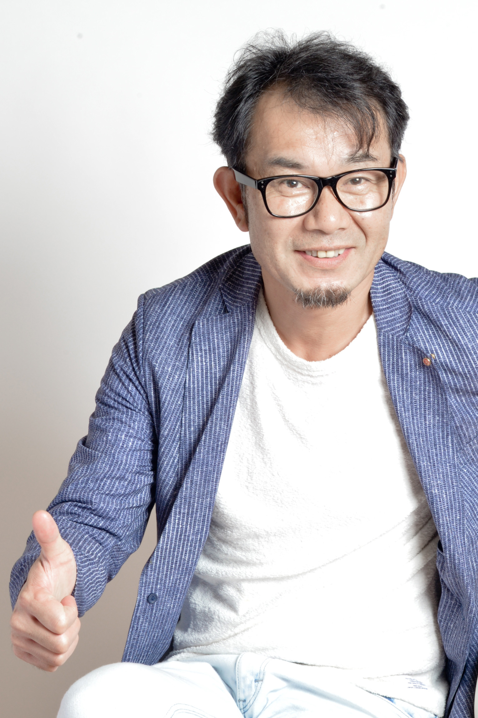 jyunichi sakaguchi